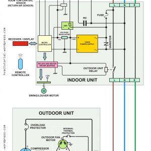 Amana Ptac Wiring Diagram Free