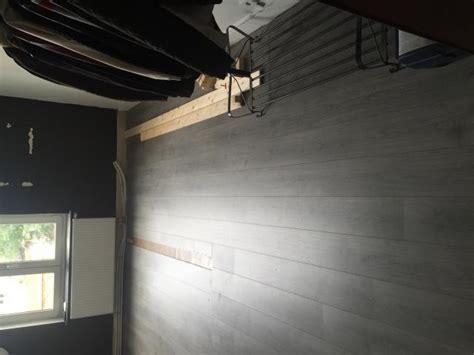 appartement 1 chambre a louer bruxelles appartement à louer chambre collocation bruxelles capitale