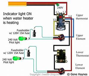 Diagram 120 Volt Water Heater Wiring Diagram Full Version Hd Quality Wiring Diagram Diagramvagina Chiang Mai Hotels Fr
