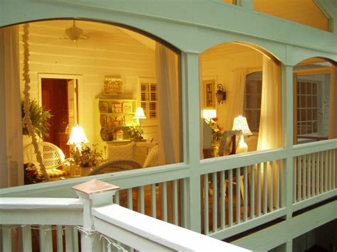 Build Porch by Designing And Building A Screened In Porch