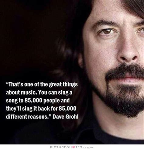 Music Quotes About Life By Famous People Wwwimgkidcom