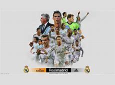 Real Madrid Wallpaper 2014 4K HD Desktop Wallpaper for 4K