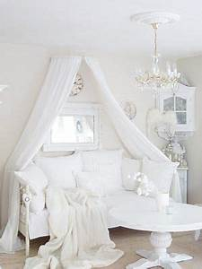 Briefkasten Shabby Chic : 25 best ideas about canopies on pinterest canopy for ~ Michelbontemps.com Haus und Dekorationen