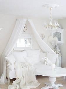 Briefkasten Shabby Chic : 25 best ideas about canopies on pinterest canopy for ~ Michelbontemps.com Haus und Dekorationen