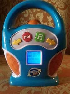 Mp3 Player Für Kids : pinterest the world s catalog of ideas ~ Sanjose-hotels-ca.com Haus und Dekorationen