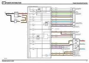 Sony Cdx Gt300 Wiring Harness