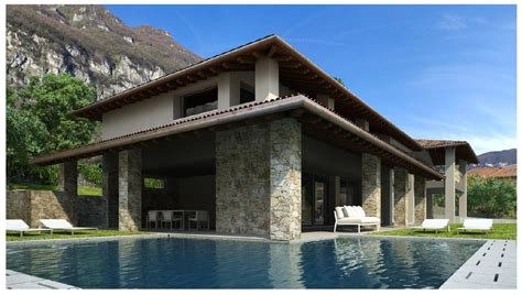 comune di terrazzo villa tremezzo with lake view lake como with swimming pool