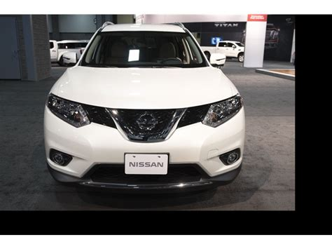 2016 Nissan Rogue Reliability by 2016 Nissan Rogue Pictures 2016 Nissan Rogue 14 U S