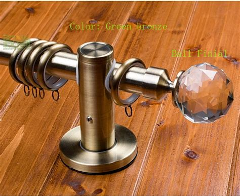 popular curtain pole buy cheap curtain pole lots from