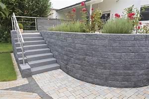 Mauersteine Garten Preise : steine mauer garten porphyr steine natursteine ~ Michelbontemps.com Haus und Dekorationen