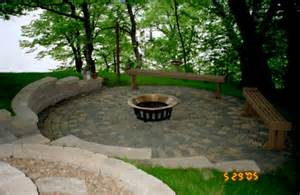 backyard patio designs on a budget landscaping ideas small design homelk