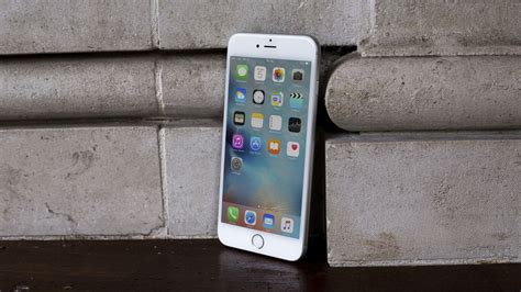 iphone 6s how much iphone 6s plus review is the 2015 device worth buying
