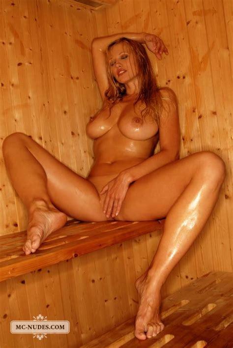 Nikita in the Sauna - Sexy Gallery Photo #5299 ...