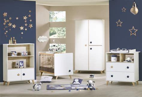 chambre sauthon chambre oslo sauthon boutons étoile les bébés du bonheur
