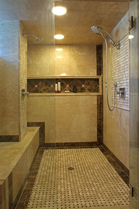 Luxury Walk In Showers by 109 Best Images About Luxury Showers On Pinterest Steam