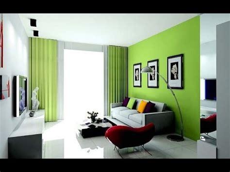Decoration Salon En Gris Id 233 Es D 233 Coration De Salon En Gris Et Vert