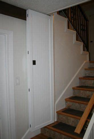 Bedroom Door Sticks At Top by Laurel S Adventures In Home Repair Stair Door For The