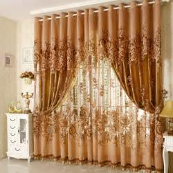 online get cheap domestications curtains aliexpress com