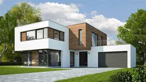Günstige Häuser Kaufen Bremen by Fertighaus Bauen Alle Vorteile Preise Und Anbieter Auf