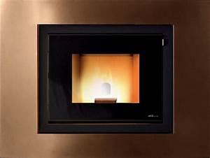 Insert A Granule Encastrable Prix : test insert granul s canalisable mcz vivo 90 conseils ~ Dailycaller-alerts.com Idées de Décoration