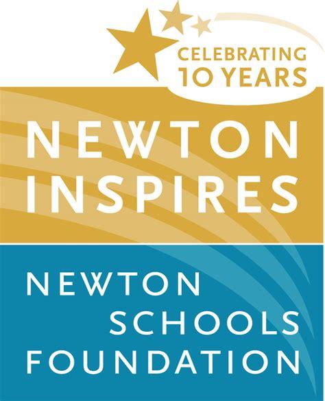 Newton Inspires Transformed - Ournewton.org