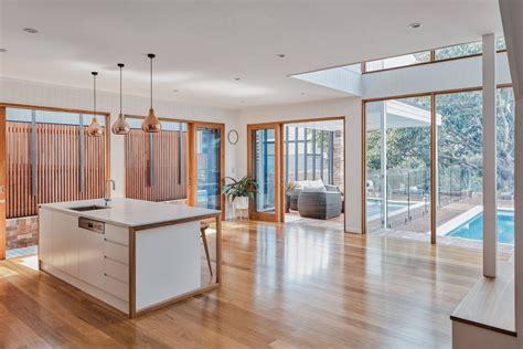 pic  brisbane timber doors windows