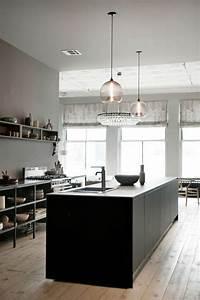 meuble cuisine gris clair veglixcom les dernieres With meuble cuisine gris clair
