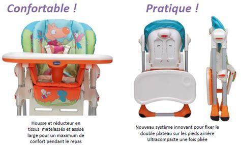 si鑒e de table chicco chicco chaise haute polly 2 en 1 artic amazon fr bébés puériculture