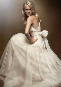 amy michelson wedding dresses pictures ideas guide to With amy s wedding dress