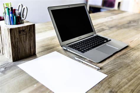 Office Desk Images by Neourban Office Desktop We Authentic