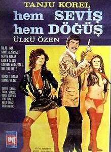 Yeni turk sinema filmleri izle