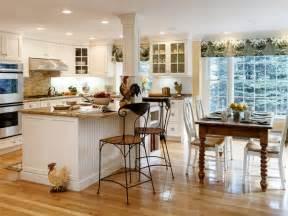 martha stewart kitchen canisters country kitchen design home interior design