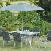 Tavoli da giardino allungabili mobili da giardino Tipologie e materiali dei tavoli da