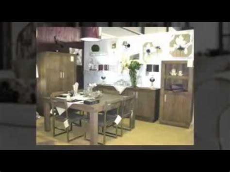 canapé hemisphere sud meubles et canapés malmedy et gosselies hémisphère sud