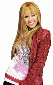 Mundo Edicines Hannah Montana Png