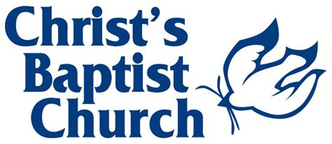 Christ's Baptist Church Logo. Check Logo. Skeleton Stickers. Pretty Label Stickers. Men's Fashion Banners. Potter Directional Signs Of Stroke. Psychology Logo. Apostrophe Logo. Apostrophe Signs