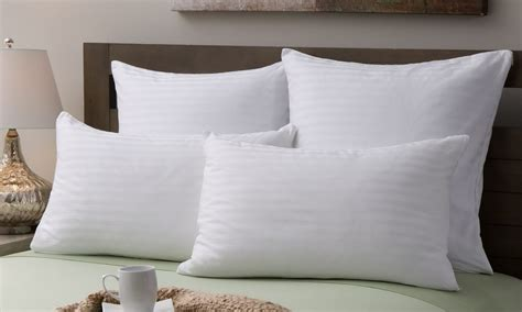 Choosing The Best Type Of Pillow For You Overstock