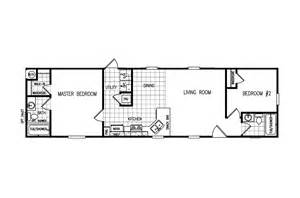 manufactured home floor plan 2010 clayton dover 91ext16562ah10