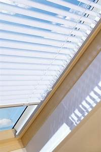 Velux Dachfenster Fliegenschutz : dachfenster rollo ~ Watch28wear.com Haus und Dekorationen