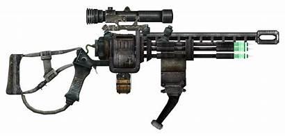 Plasma Rifle Wiki Gun Wikia Down