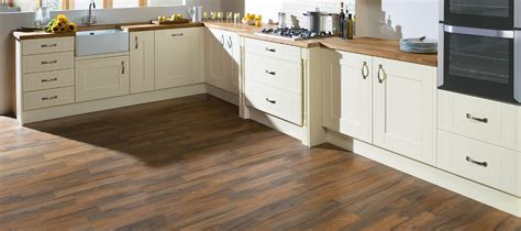 kitchen floor sles tile effect wooden floor morespoons a64d04a18d65 1672