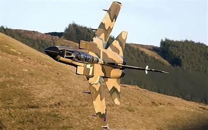 Force Air Wallpapers Military Royal Gr4 Tornado