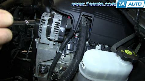acura tl   auto images  specification