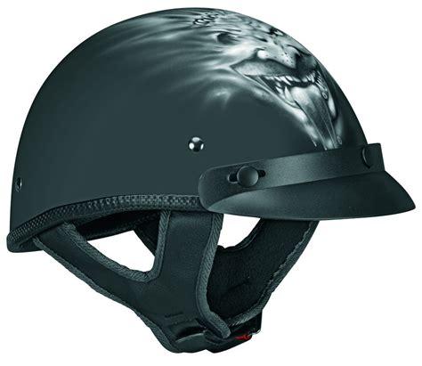 women motocross boots 49 99 vega mens xta ghoul half helmet 2013 195988