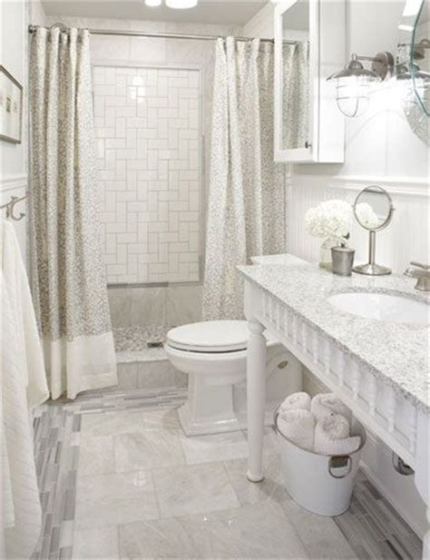 25 best ideas about two shower curtains on
