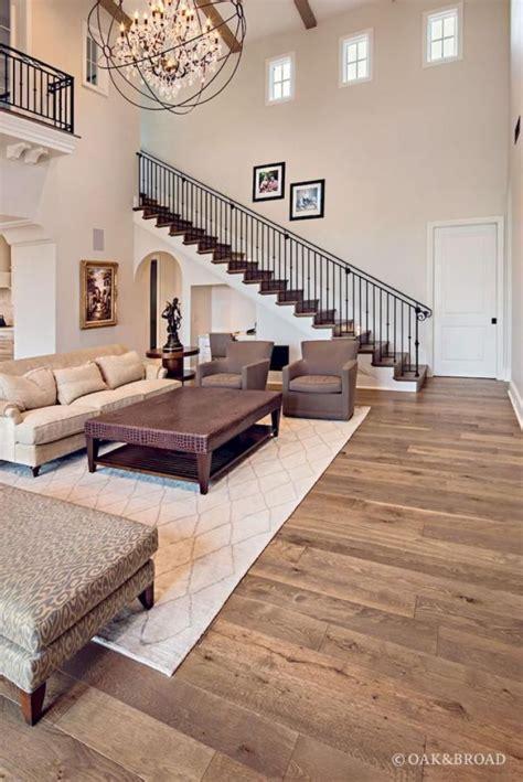 fabulous farmhouse living room design ideas decor   hardwood floor colors basement