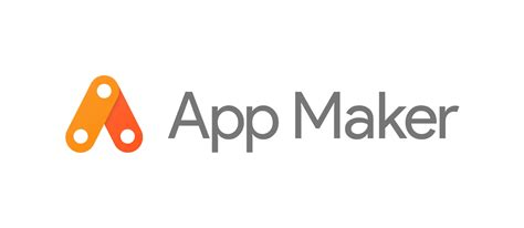 google releases app maker a simple drag and drop application creator the practitionerd