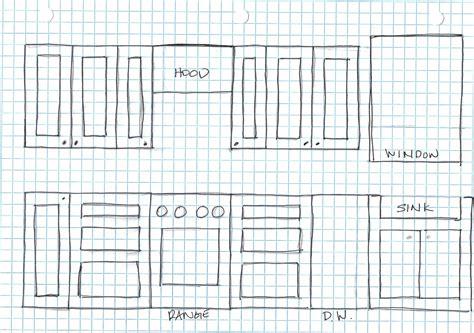 Free Printable Stencil Designs Kitchen Cabinet  Best Site