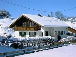Haus Garten : ferienwohnung wildbach familie herb rettenberg herr ~ Lizthompson.info Haus und Dekorationen