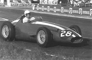 Prix D Une Maserati : carroll shelby reims 1958 maserati 250f grand prix de reims ~ Medecine-chirurgie-esthetiques.com Avis de Voitures